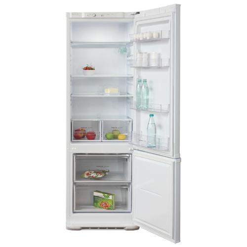 Холодильник Бирюса 632 недорого