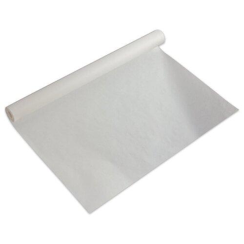 Купить Калька STAFF под карандаш 128995 2000 х 64 см, 30г/м², 1 л. белый, Бумага для рисования