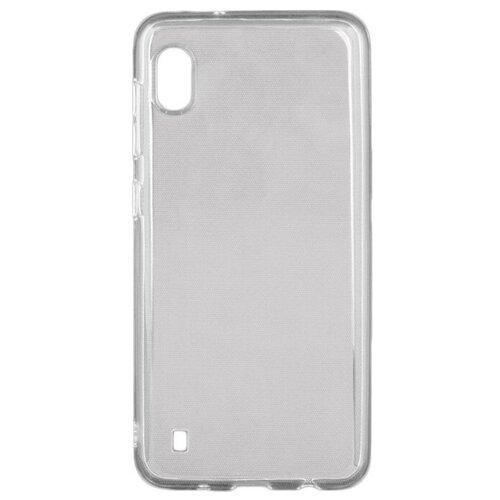 Купить Чехол-накладка Liberty Project 0L-00042565 для Samsung Galaxy A10 прозрачный