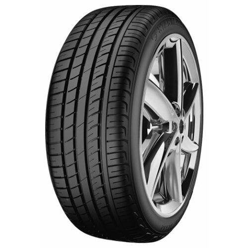 цена на Автомобильная шина Starmaxx Novaro ST532 205/60 R16 92H летняя