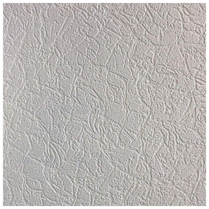 Обои винил на флизелиновой основе под покраску AS Creation Antivandal 5735-13 1.06х25м