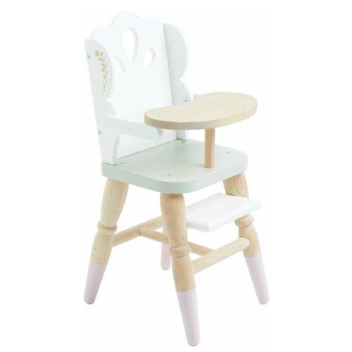 Купить Игрушечный стул для куклы, Le Toy Van, Мебель для кукол