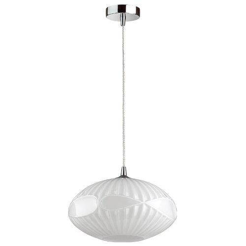 Светильник Odeon light Astea 4748/1, E27, 60 Вт светильник odeon light pelo 4709 1 e27 60 вт