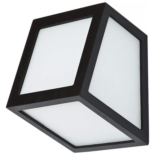 Настенный светильник Nowodvorski Ver 5332, 40 Вт недорого