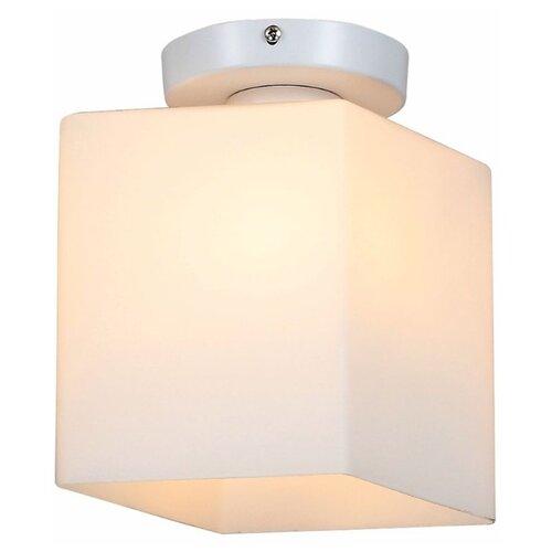 Светильник ST Luce Aspetto SL548.501.01, 23 х 15 см, E27