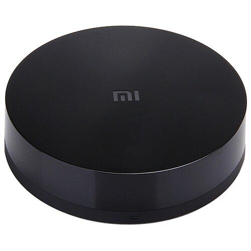 Купить Умный пульт Xiaomi Universal IR Remote Controller черный