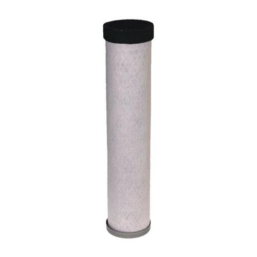 Воздушный фильтр FILTRON AR 200/7W
