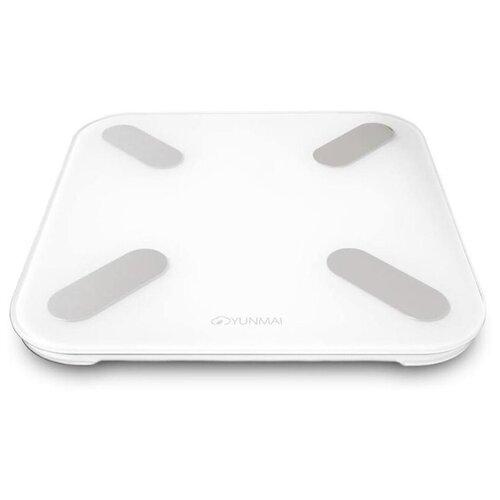 Умные весы Yunmai М1825 (White) недорого