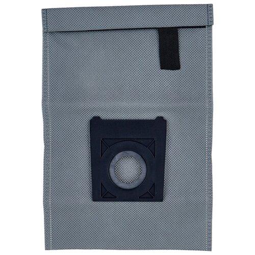 Bosch Текстильный мешок BBZ10TFG 1 шт. пылесборный мешок bosch 2 605 411 096
