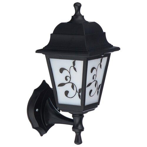 Фото - Duwi Уличный светильник Lousanne 24144 7 светильник duwi basis 24135 5 black