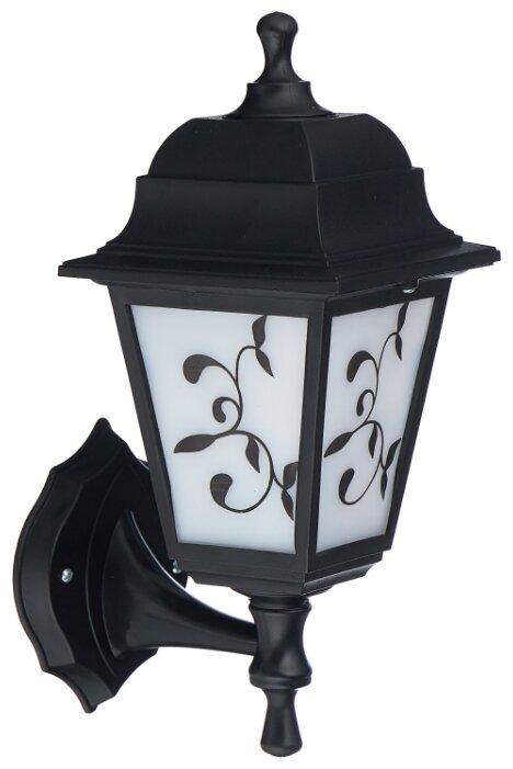 Duwi Уличный светильник Lousanne 24144 7