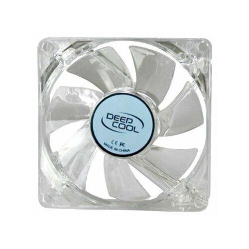 Вентилятор для корпуса Deepcool XFAN 80L/B