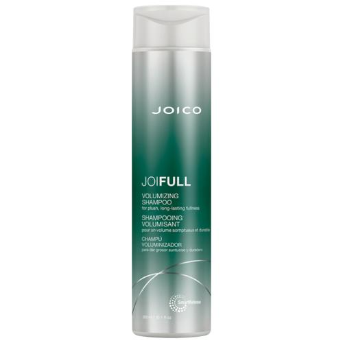 Joico шампунь JoiFull Volumizing для придания объема, 300 мл joico шампунь joifull volumizing для придания объема 300 мл