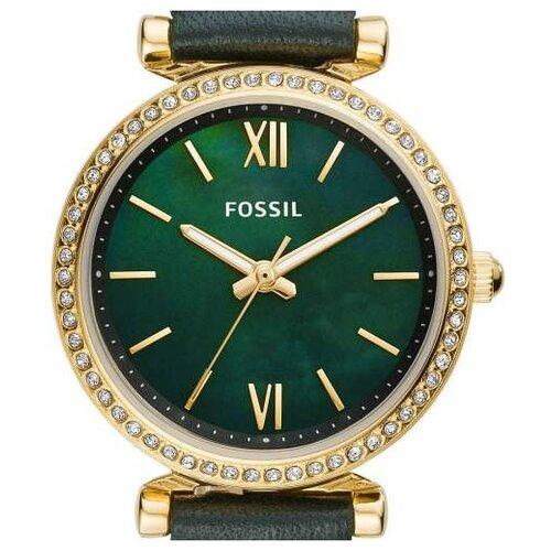 Наручные часы FOSSIL ES4651 fossil наручные часы