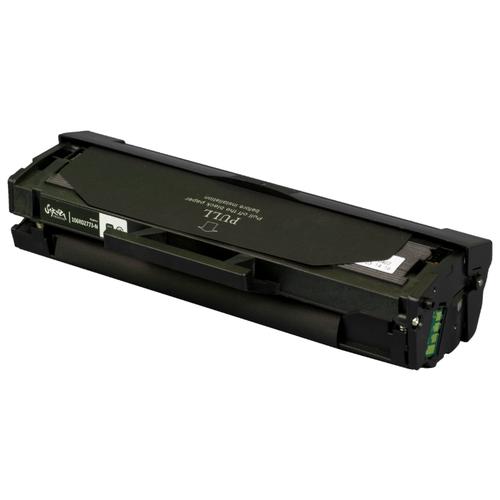 Фото - Картридж SAKURA 106R02773-N для Xerox Phaser 3020, Xerox WorkCentre 3025, черный, 1500 к. (обновленный чип) картридж xerox 106r02773 для p3020 wc3025 черный 1500стр