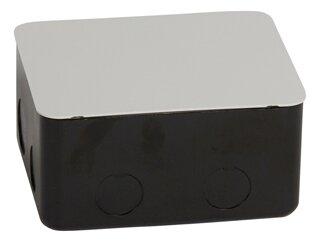 Настольный розеточный блок Legrand 054001
