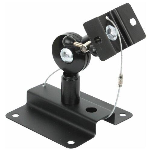 Кронштейн для акустических систем ULTRAMOUNTS 502