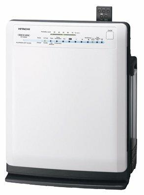 Мойка воздуха Hitachi EP A5000