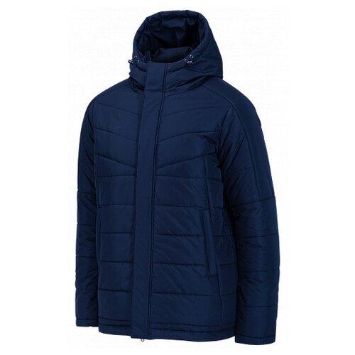 Куртка Jogel размер YM, темно-синий