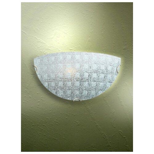 Светильник настенный Vitaluce V6138/1A, 1хЕ27 макс. 100Вт светильник настенный vitaluce v6420 1a 1хе27 макс 100вт