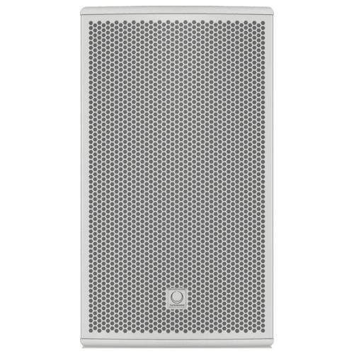 Акустическая система Turbosound NuQ102-AN white
