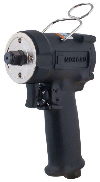 Пневмогайковерт ударный Norgau NIW13-068CPS