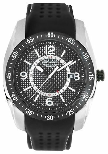 Наручные часы Adriatica 1181.B254Q