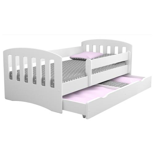Кровать детская Столики детям