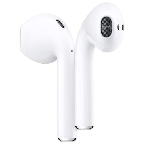 Купить Беспроводные наушники Shenzhen Technoli Technology TWS i12 white