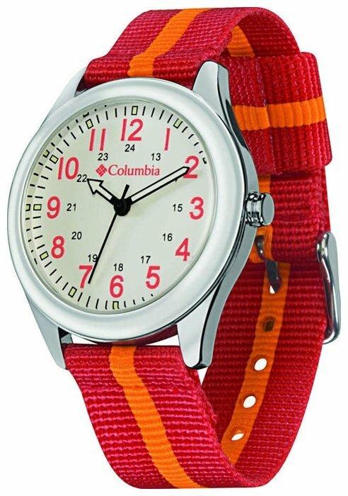 Наручные часы Columbia CA016-800