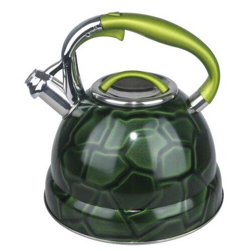 Winner Чайник WR-5011/WR-5012/WR-5013 3 л зеленый чайник 3 л winner wr 5019