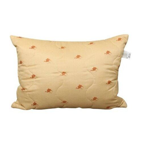 Подушка АльВиТек Camel (ПКВ-04060) 40 х 60 см кремовый
