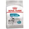 Корм для собак Royal Canin для здоровья костей и суставов 12 кг (для крупных пород)