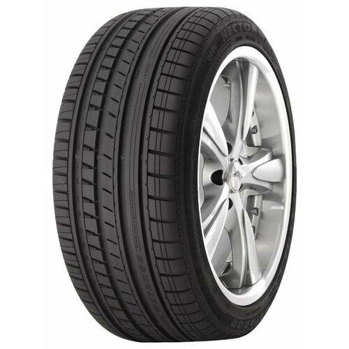 цена на Автомобильная шина Matador MP 46 Hectorra 2 225/60 R16 98W летняя