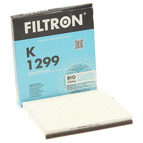 Фильтр FILTRON K1299