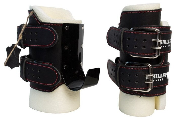 Гравитационные ботинки 2 шт. Onhillsport New Age