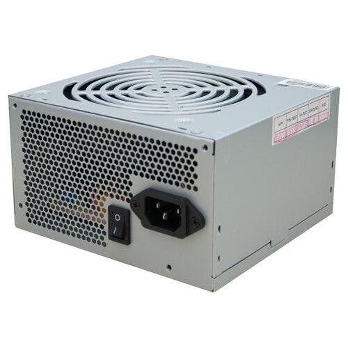 Блок питания ACD GPT450S 450W