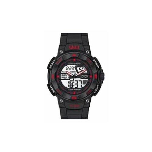 Наручные часы Q&Q GW85 J002 q and q m119 j002