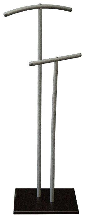 Напольная вешалка Мебелик Дэви 4