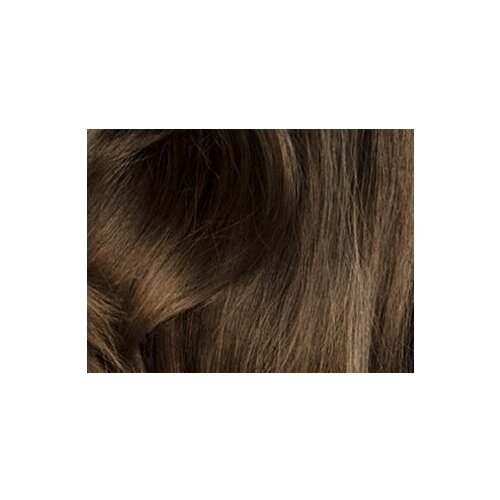TNL Professional Крем-краска для волос Million Gloss, 6.32 темный блонд палисандр, 100 мл tnl professional крем краска для волос million gloss 6 6 темный блонд красный 100 мл
