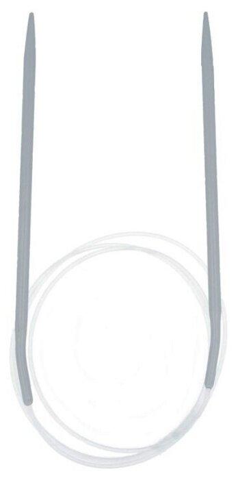 Спицы Visantia VTC круговые диаметр 4 мм, длина 100 см