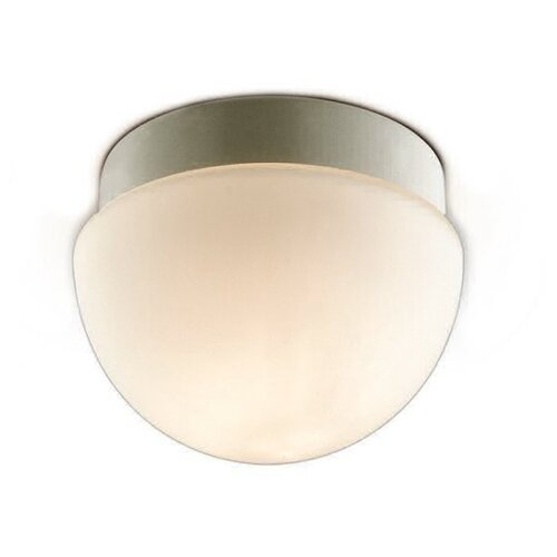 Светильник Odeon light Minkar 2443/1B, G9, 40 Вт светильник настенно потолочный odeon light minkar 2443 1b