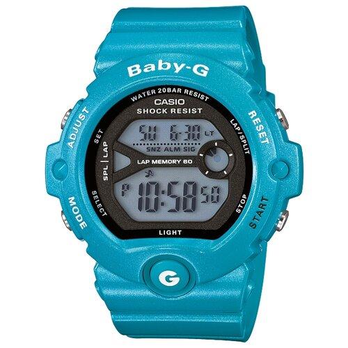 цена на Наручные часы CASIO BG-6903-2E