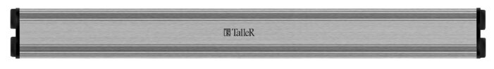 Taller Магнитный держатель для ножей 40 см