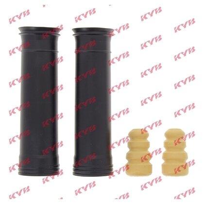 Пыльник и отбойник комплект на 2 амортизатора задний KYB 910109 для Hyundai Santa Fe