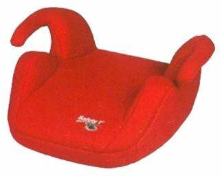 Автокресло группа 2/3 (15-36 кг) Bebe confort Lucky