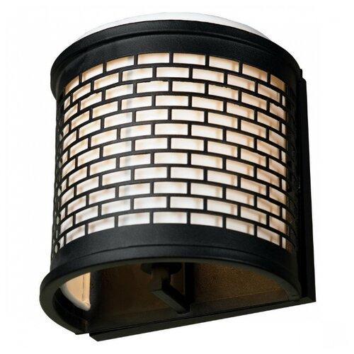 Настенный светильник Lussole Levittown GRLSP-9171, 6 Вт настенный светильник lgo miami grlsp 8055 6 вт