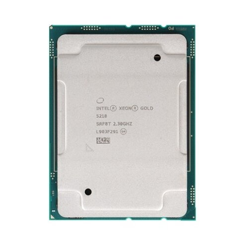 Процессор Intel Xeon Gold 5218, HUAWEI