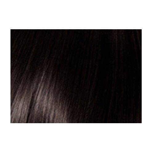 Купить TNL Professional Крем-краска для волос Million Gloss, 4.35 Коричневый каштановый, 100 мл