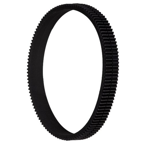 Фото - Зубчатое кольцо фокусировки Tilta для объектива 88 - 90 мм крепление tilta hydra alien для видеоголовы 100мм высота 200мм